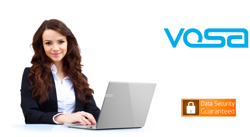 VoIP Business Solutions, Monitoring Call Rates