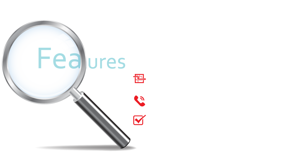 Automated Call Testing Dashboard analytics, Fetch the Least rate for routing